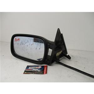 0217272 specchio specchietto retrovisore sinistro vw - Specchio retrovisore laterale sinistro ...