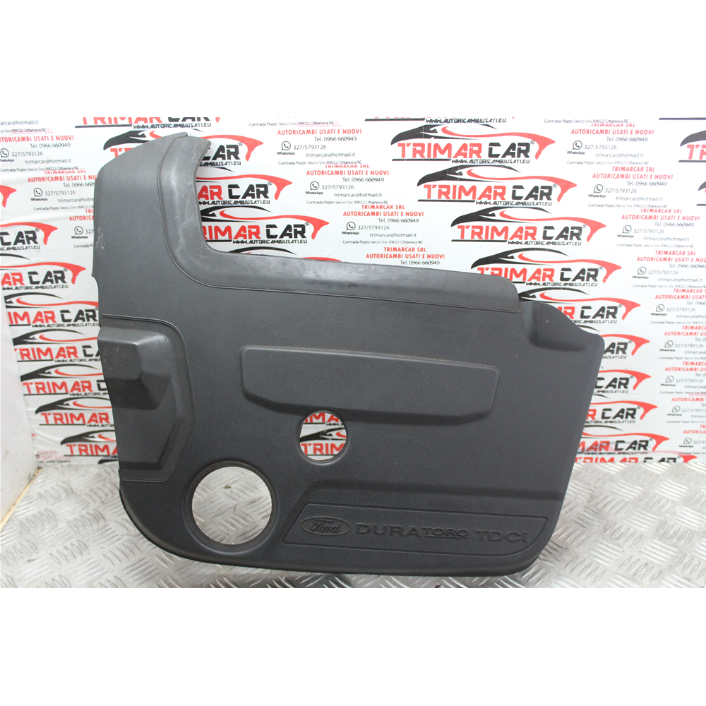 2 pezzi anteriore del cappuccio del motore Car Cover idraulico Rod for Ford Escape Kuga in acciaio inox Molle a Gas Cofano anteriore Molle a gas Sollevare Supporto molla dellammortizzatore Bar idrau
