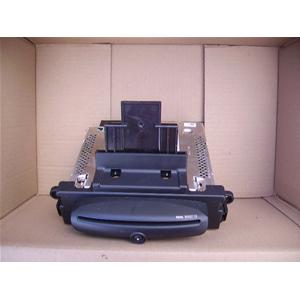 65123457155 01 autoradio cd stereo mini cooper mini one. Black Bedroom Furniture Sets. Home Design Ideas