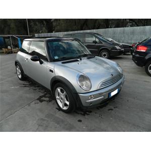 Mini Auto Per Ricambi