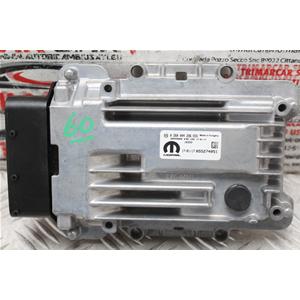 Schema Elettrico Lancia Ypsilon 2006 : Listino lancia prezzi caratteristiche tecniche e accessori