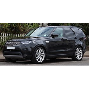 RICAMBI LAND ROVER DISCOVERY SPORT (L550)(2014 IN POI) V 5 DAL 2014 2.0 DIESEL