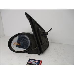 2102 001 specchio specchietto retrovisore sinistro aygo - Specchio retrovisore laterale sinistro ...