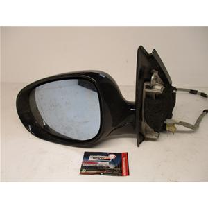 01704763500 specchio specchietto retrovisore sinistro - Specchio retrovisore laterale sinistro ...